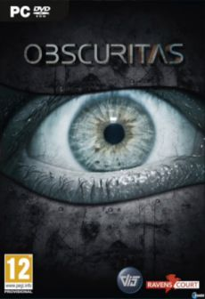 Get Free Obscuritas