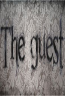 Get Free The Guest
