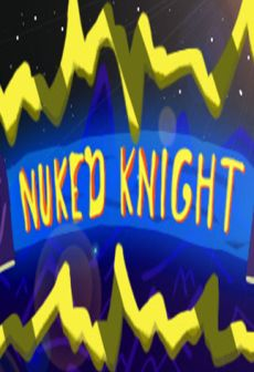 Get Free Nuked Knight