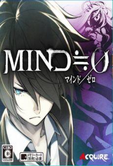 Get Free Mind Zero