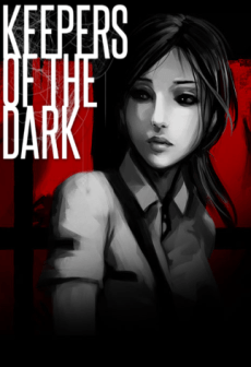 Get Free DreadOut: Keepers of The Dark