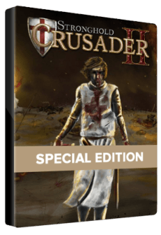 Get Free Stronghold Crusader 2 Special Edition