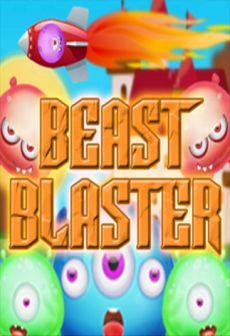 Get Free Beast Blaster