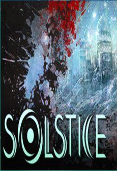 Get Free Solstice