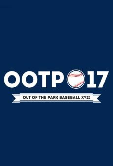 Get Free Out of the Park Baseball 17