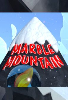 Get Free Marble Mountain