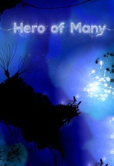 Get Free Hero of Many + OST