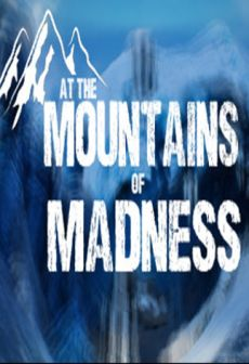 Get Free At the Mountains of Madness