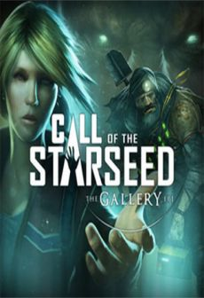 Get Free The Gallery - Episode 1: Call of the Starseed VR