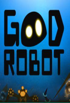 Get Free Good Robot
