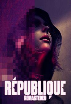 Get Free Republique