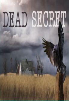 Get Free Dead Secret