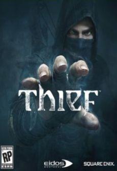 Get Free Thief