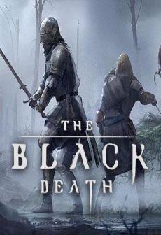 Get Free The Black Death