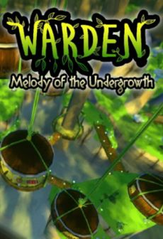 Get Free Warden: Melody of the Undergrowth