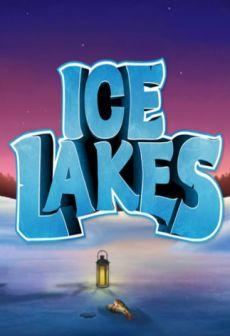 Get Free Ice Lakes