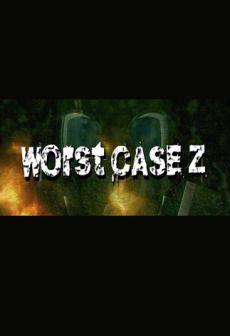 Get Free Worst Case Z