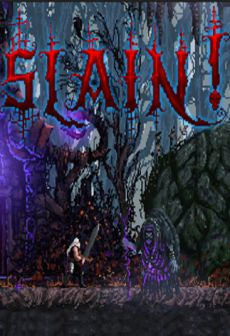 Get Free Slain: Back from Hell