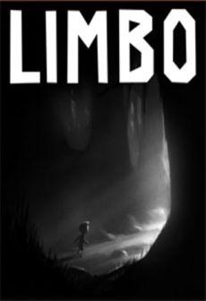 Get Free Limbo