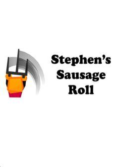 Get Free Stephen's Sausage Roll