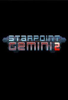Get Free Starpoint Gemini 2
