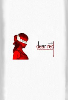 Get Free Dear RED - Extended