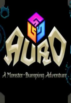 Get Free Auro: A Monster-Bumping Adventure