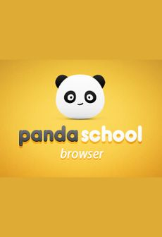 Get Free Panda School Browser