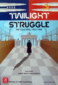 Get Free Twilight Struggle