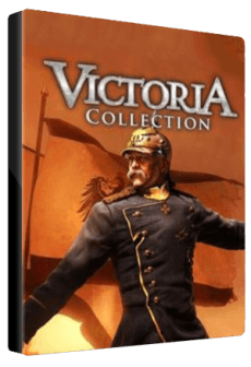 Get Free Victoria Collection