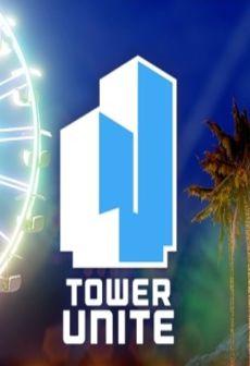 Get Free Tower Unite