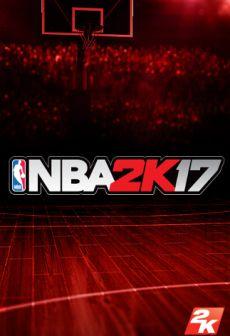 Get Free NBA 2K17