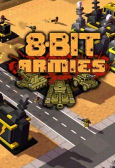 Get Free 8-Bit Armies