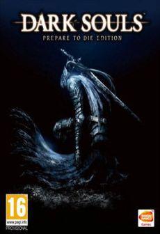 Get Free Dark Souls Prepare to Die Edition