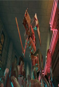 Get Free Dead Rising 2 Complete Pack