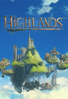 Get Free Highlands