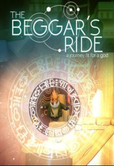 Get Free The Beggar's Ride