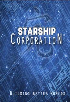 Get Free Starship Corporation