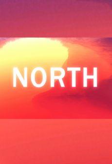 Get Free NORTH