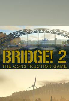 Get Free Bridge! 2