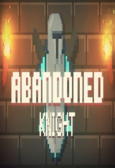 Get Free Abandoned Knight