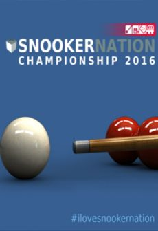 Get Free Snooker Nation Championship