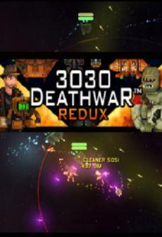 Get Free 3030 Deathwar Redux