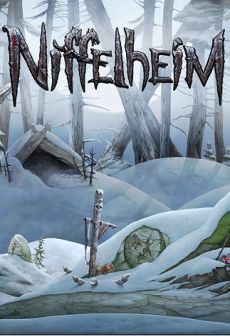 Get Free Niffelheim