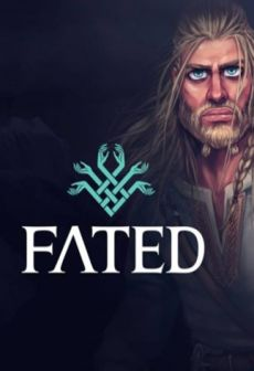 Get Free FATED: The Silent Oath VR