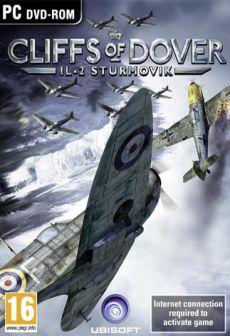 Get Free IL-2 Sturmovik: Cliffs of Dover