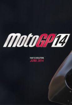 Get Free MotoGP 14