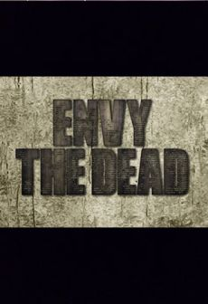 Get Free Envy the Dead