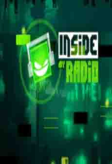 Get Free Inside My Radio Deluxe Edition