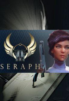 Get Free Seraph